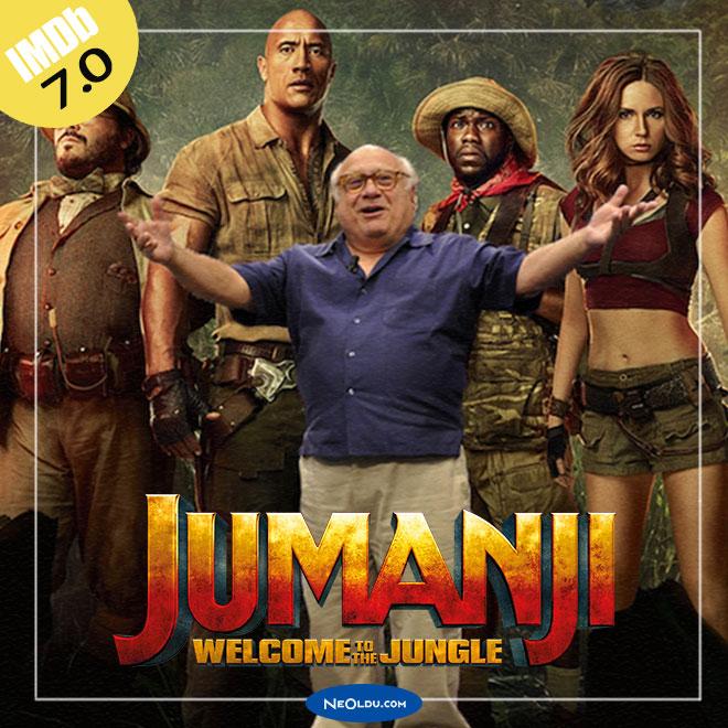 jumanji-welcome-to-the-jungle.jpg