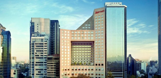 jw-marriott-hotel-mexico-city.jpg