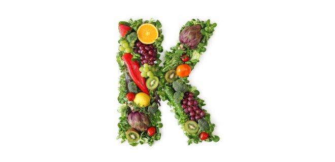 k-vitamini-iceren-besinler.jpeg