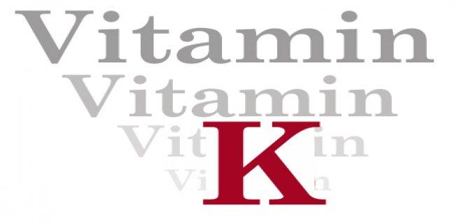 k-vitamini.jpg