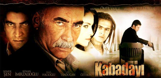 kabadayi-türk filmleri.jpg
