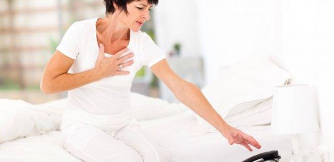kadinlar-en-cok-kalp-hastalarindan-hayatini-kaybetmektedir.jpg