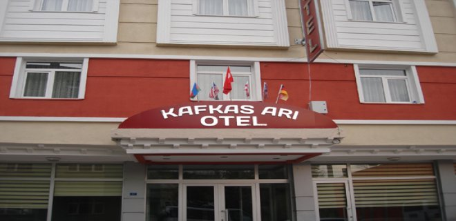 kafkas-ari-hotel.jpg