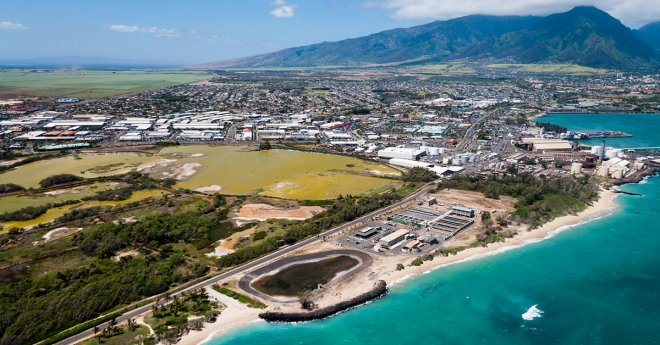 kahului,-hawaii.jpg