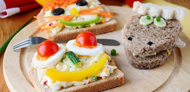 Kahvaltının Yararları