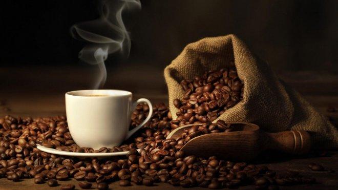 kahve-007.jpg