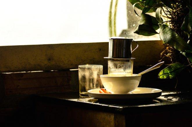 kahve-008.jpg