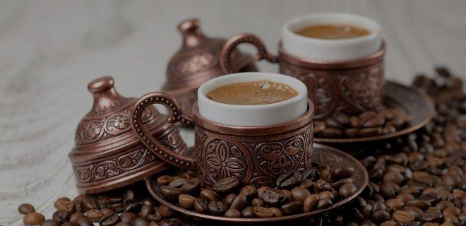 kahve-009.jpg