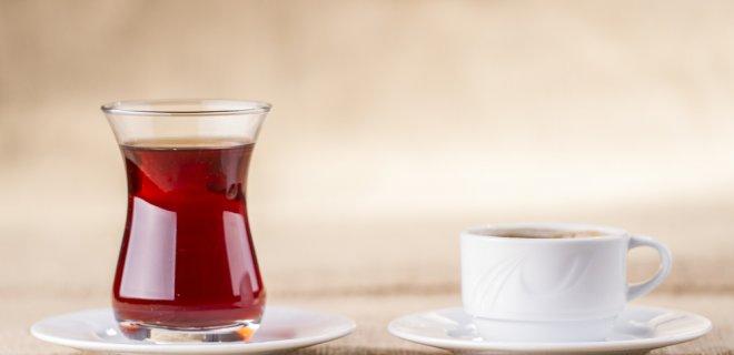 kahve-011.jpg
