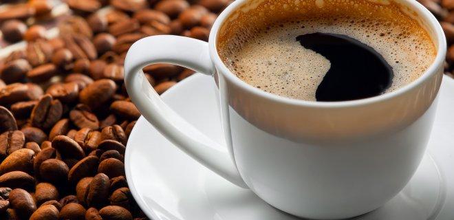 kahve-012.jpg