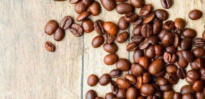 kahve-016.jpg