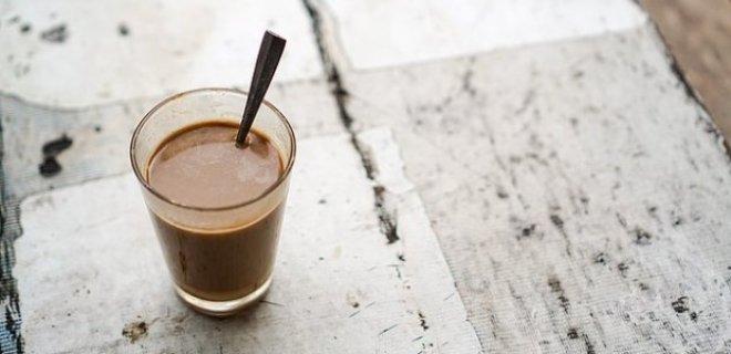 kahve-018.jpg
