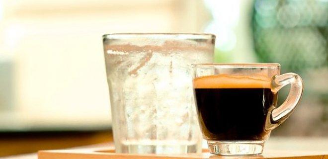 kahve-019.jpg