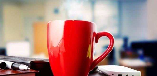 kahve-021.jpg