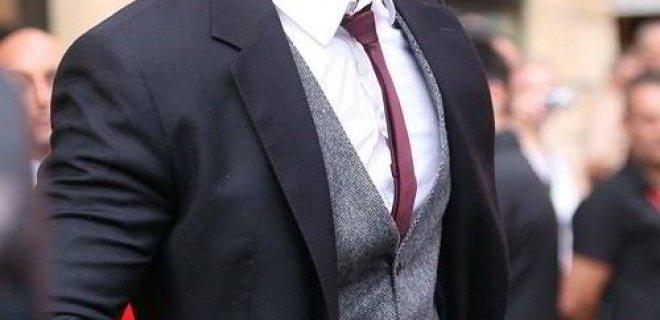 kahve-falinda-kravat-gormek.jpg