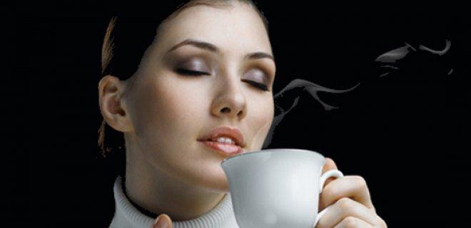 kahve-icmek.jpg