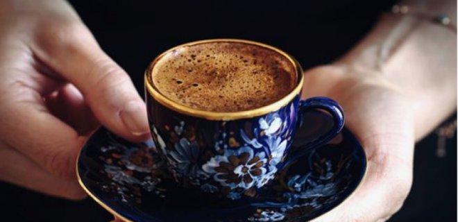 kahve-kalp-sagligini-korur.png