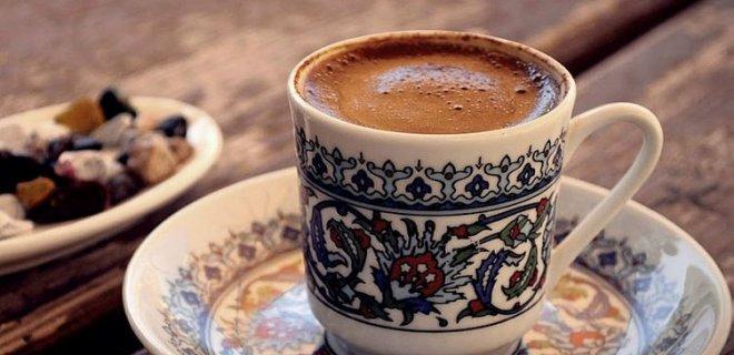 kahve-kanserden-korur.jpg
