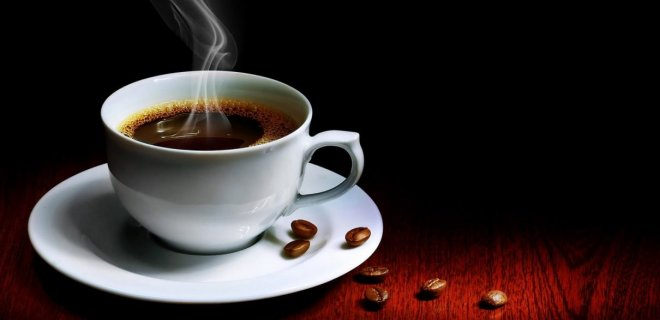 kahve-karacigerin-sagligini-korur.jpg