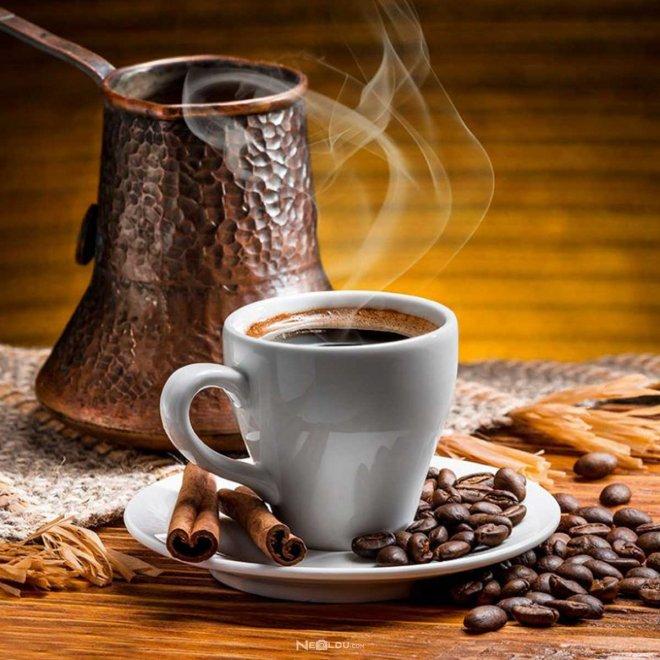kahve-tüketimi-hakkinda-bilgiler.jpg