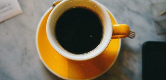 kahve-tuketimini-sinirlayin.jpg