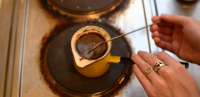 kahve-yapilisi.jpg