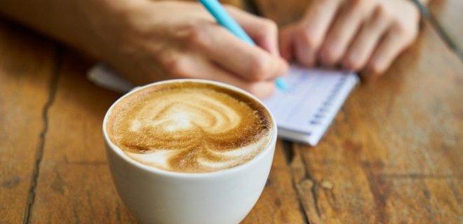 kahvenin-zararlari.jpg