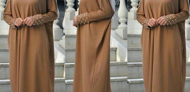 kahverengi-elbise.jpg