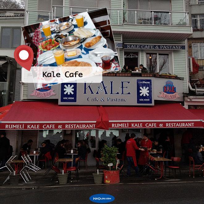 kale-cafe.jpg