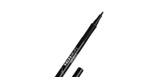 kalem-eyeliner.jpg