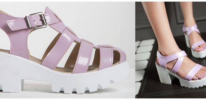 kalin-bantli-sandalet-modasi-001.jpg