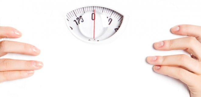 kalori-besin.jpg