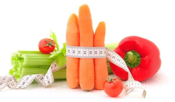 kalori-hesabi.jpg
