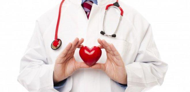 kalp-buyumesi-tedavisi.jpg