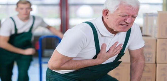 kalp çarpıntısı dikkat edilmesi gerekenler