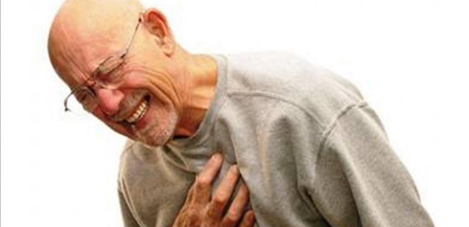kalp-damar-hastaliklari.jpg