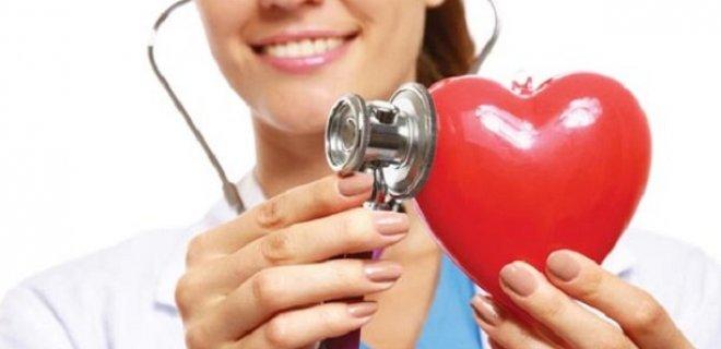 kalp-hastaliklari-001.jpg
