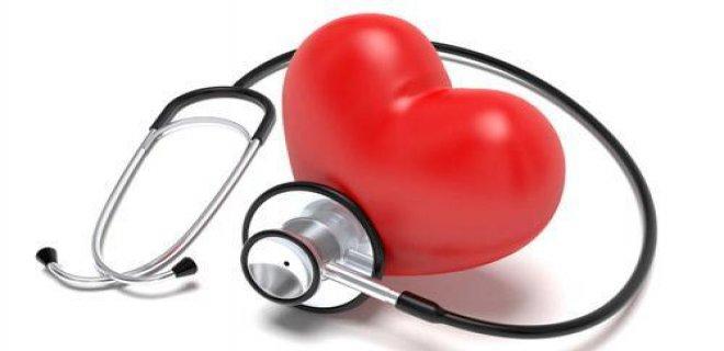 kalp-hastaliklari-002.jpg