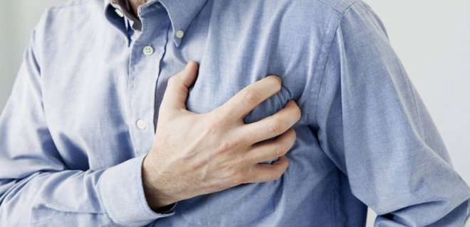 kalp-krizi-009.jpg