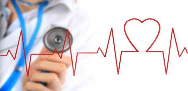 kalp-krizi-aninda-yapilmasi-gerekenler-001.jpg