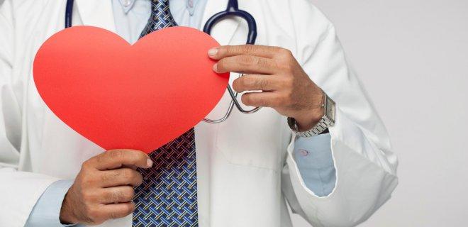 kalp-krizi-sonrasi-dikkat-edilmesi-gerekenler.jpg