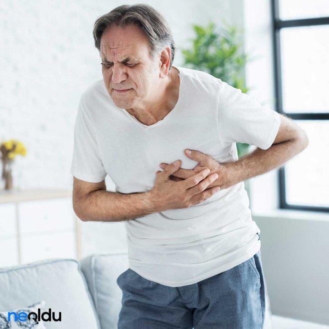 kalp-ritim-bozuklugu-nedenleri-nelerdir-003.jpg