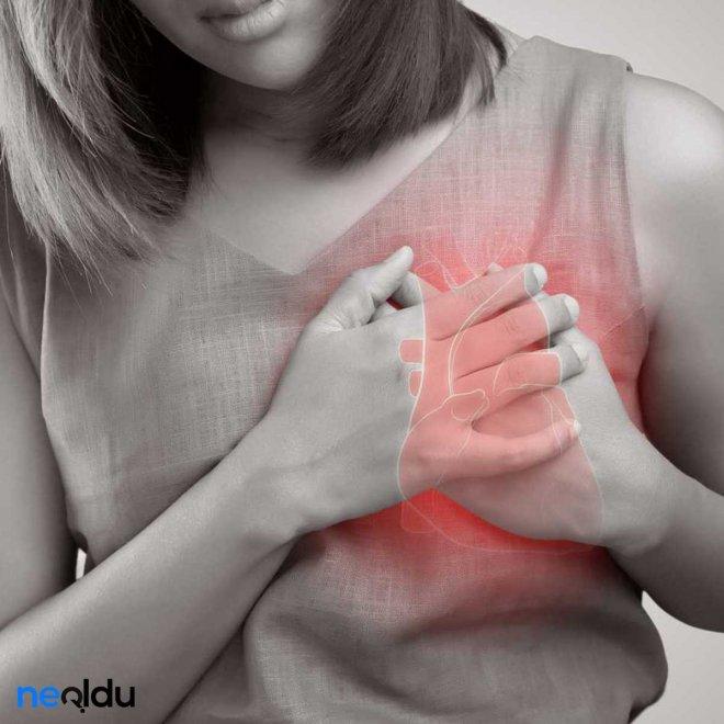 kalp-ritim-bozuklugu-nedenleri-nelerdir-007.jpg