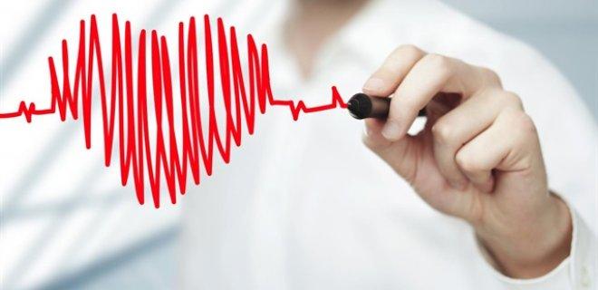 kalp sağlığı ceviz
