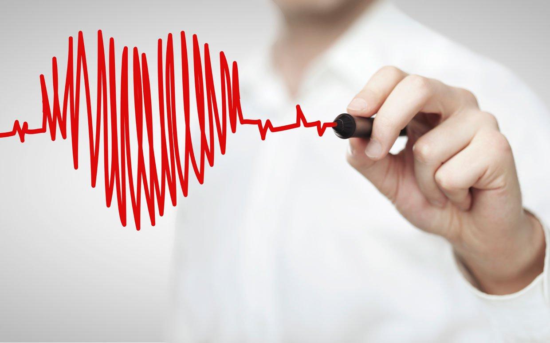 kalp-ve-damar-hastaliklarina-birebir.jpg