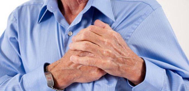 kalp-yetmezligi-002.jpg