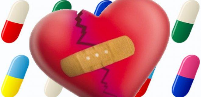 kalp-yetmezligi-nedenleri.jpg