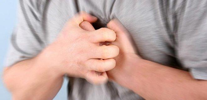 kalp-yetmezligi2.jpg