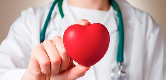 Kalp Zarı (Perikard) Nedir