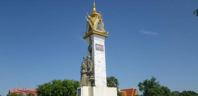 kambocya-vietnam-dostluk-aniti-001.jpg